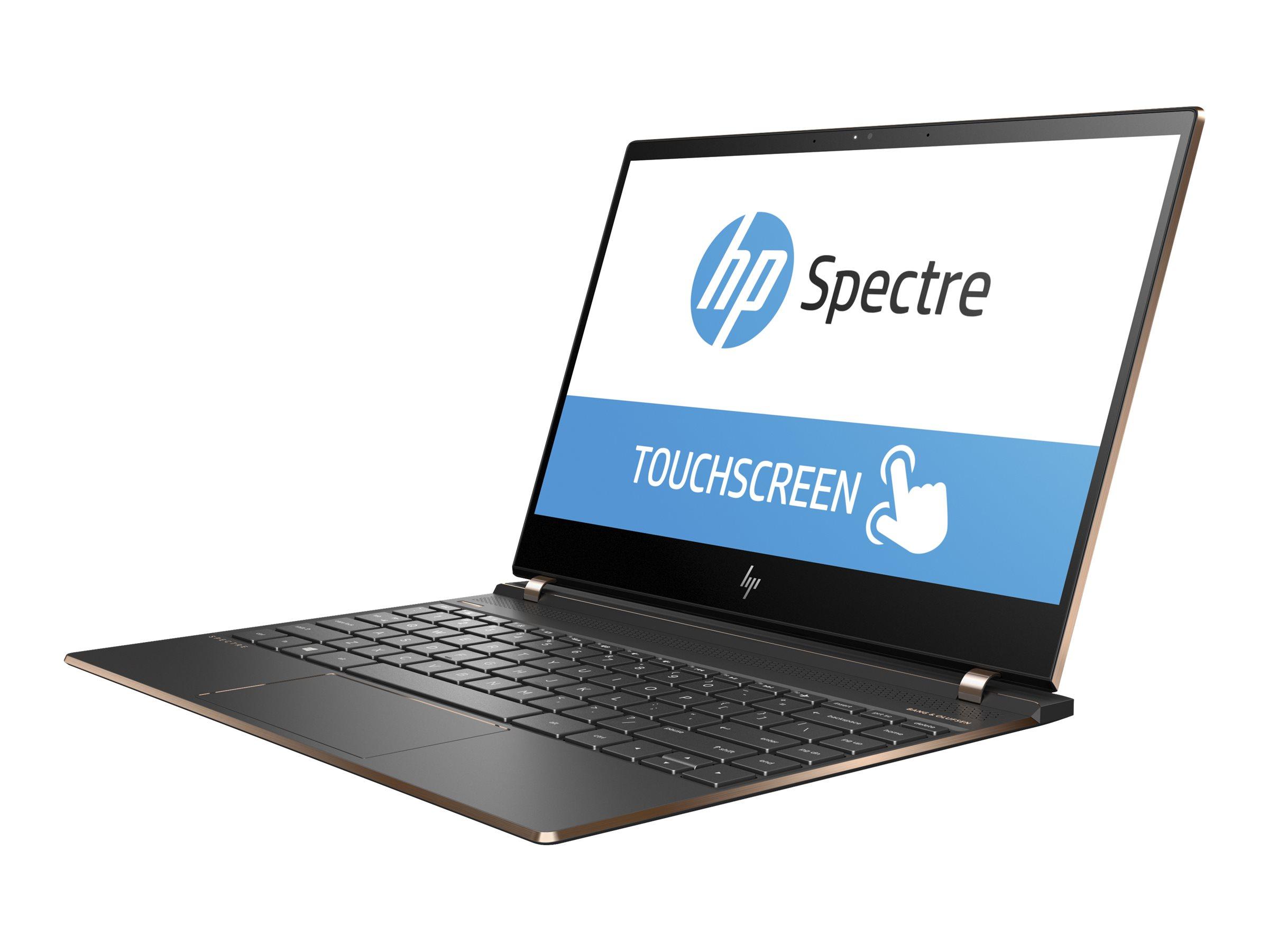HP Spectre 13 af003ng