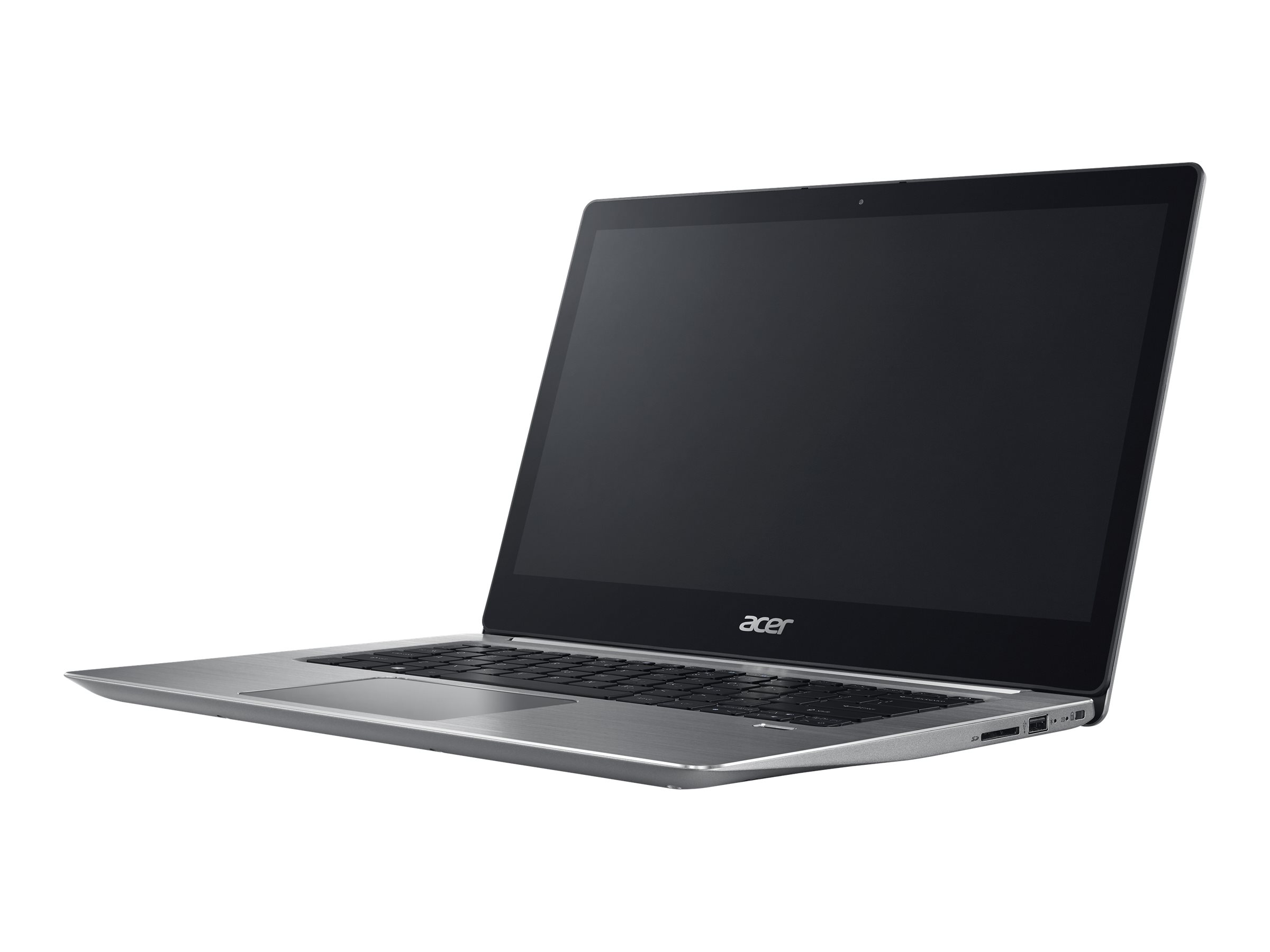 Acer Swift 3 SF314 52G 56RU ohne Betriebssystem Notebook Core i5 Mobile
