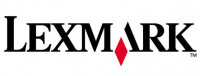Zubehör Lexmark On-Site Repair - Serviceerweiterung - Arbeitszeit und Ersatzteile - 2 Jahre (2. und 3. Jahr)