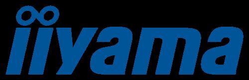 liyama