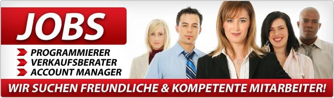 banner_jobs