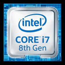 logo-core-i7-8gen