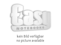 Dell Latitude 7370 - Notebook - E5570